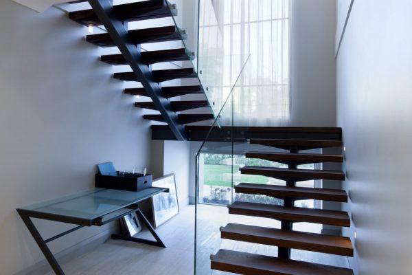 Floreat1-Interior (8)