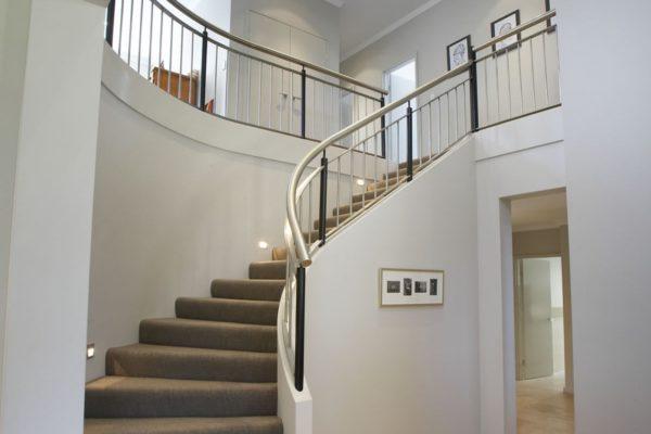 Floreat2-Interior (8)