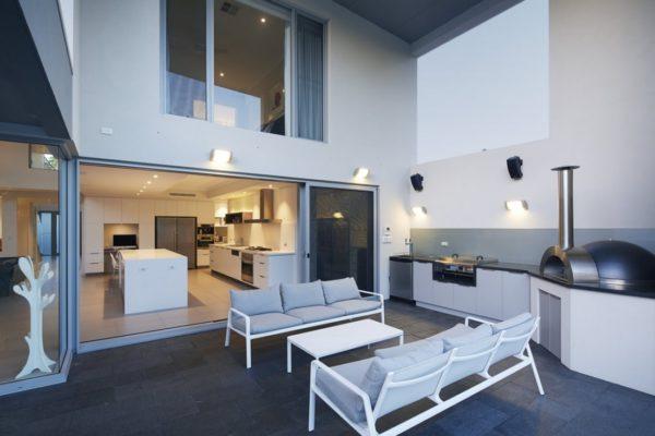 Floreat3-Interior (2)