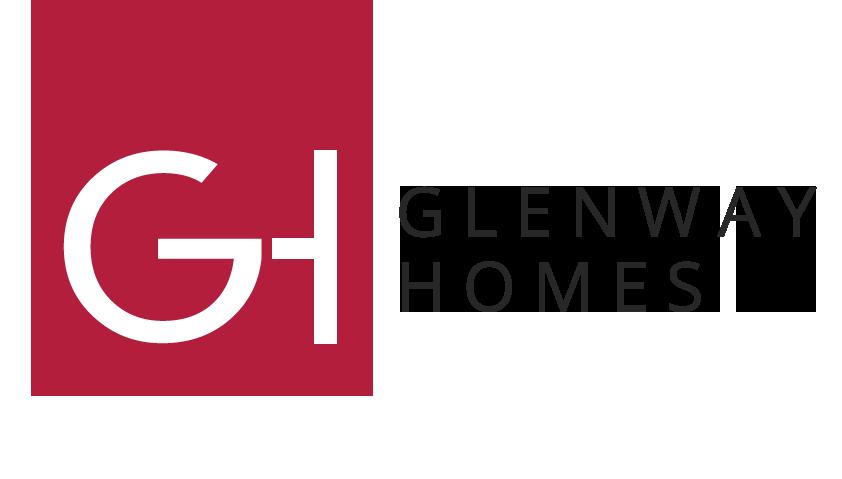 Glenway Homes
