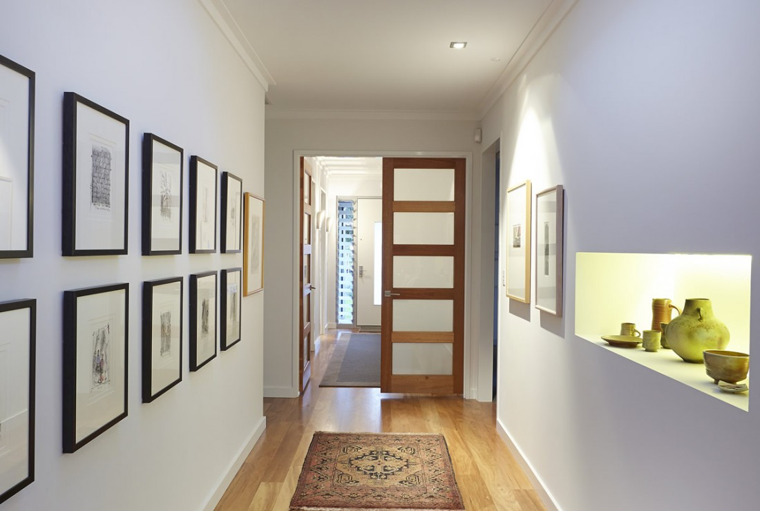 image of Nedlands Interior
