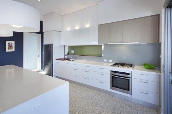 Swanbourne-Interior (5)