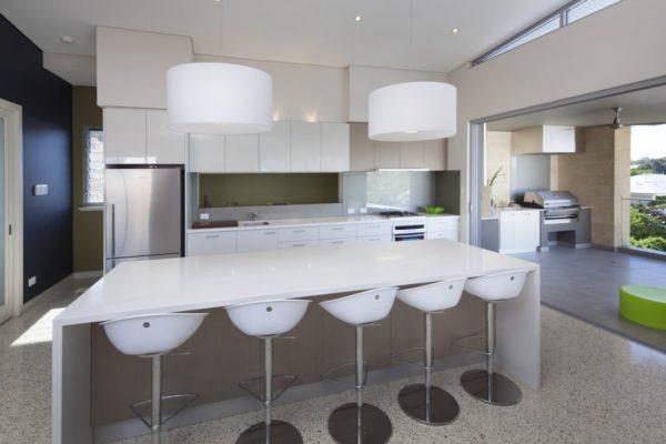 Swanbourne-Interior (6)