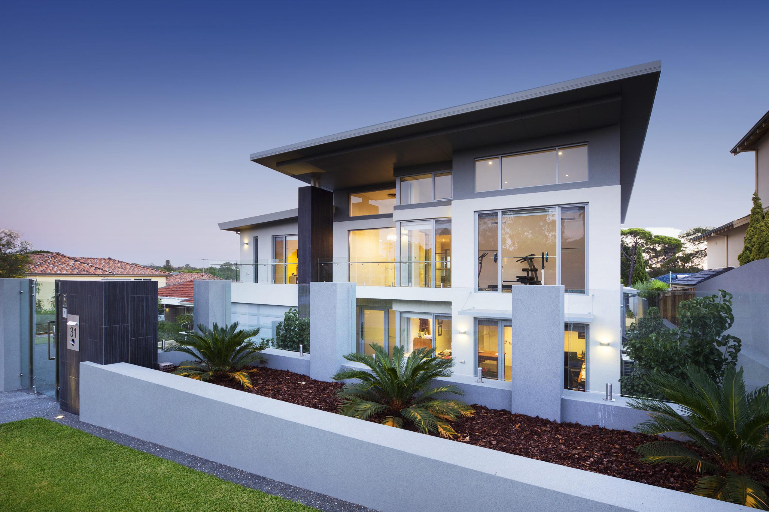 image of custom builder in Perth